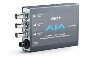 HD10AMA_s