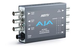 HD10MD3_s