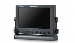 TL-890HD_03