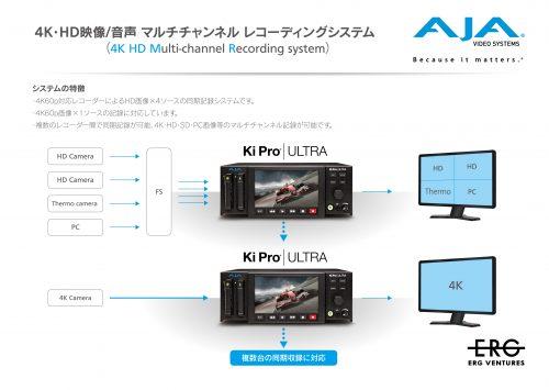 日本神経科学大会PDF