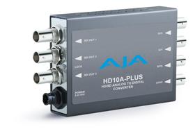HD10A-Plus_MiniConv_s