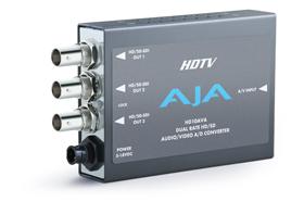 HD10AVA_s