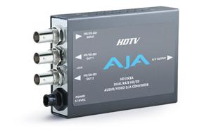 HD10CEA_s