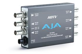 HD10DA_s