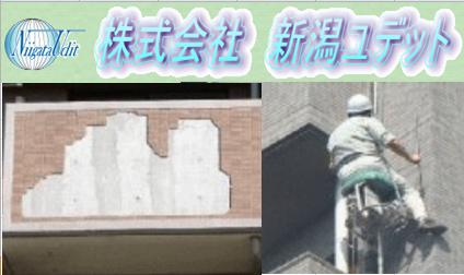 新潟5_~1