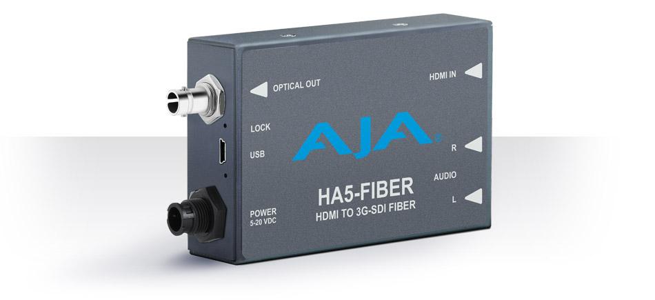 ha5-fiber-1