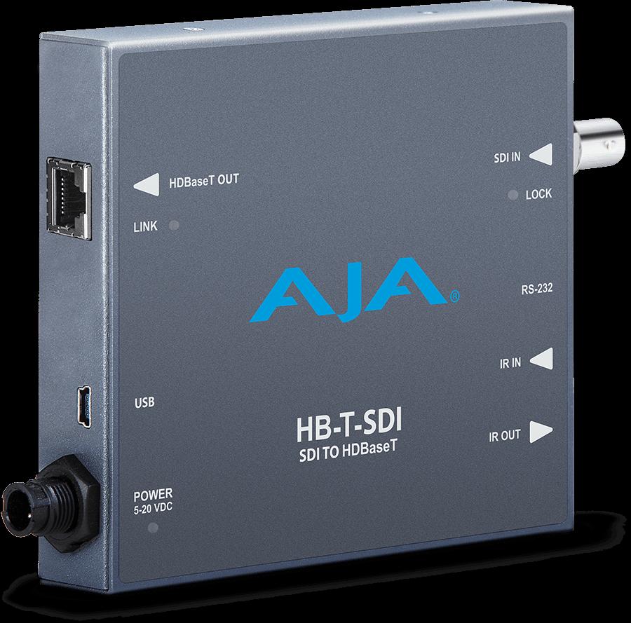 HB-T-SDI_left-compressor